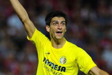 Ponturi pariuri Huesca vs Villarreal – Spania La Liga 16 decembrie 2018
