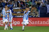 Ponturi Leganes-Mallorca fotbal 26-octombrie-2019 LaLiga