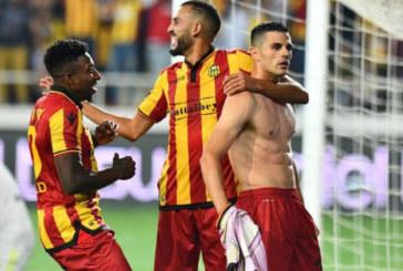 Ponturi pariuri Malatyaspor vs Akhisarspor – Turcia Super Lig 03 decembrie 2018