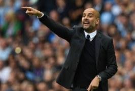 Ponturi pariuri Manchester City vs Everton – Anglia Premier League 15 decembrie 2018