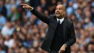 Ponturi Manchester City-Everton 23-mai-2021 Premier League