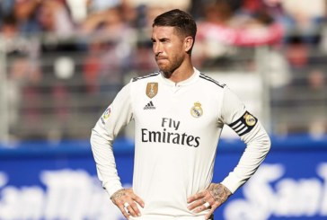 Ponturi pariuri Real Madrid vs Melilla – Spania Copa del Rey 06 decembrie 2018