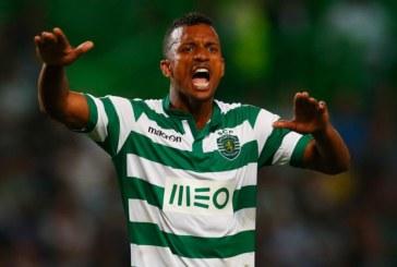 Ponturi pariuri Rio Ave vs Sporting – Portugalia Primeira Liga 03 decembrie 2018