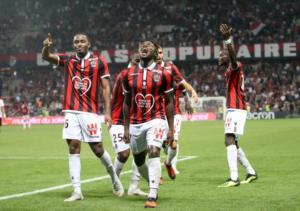 Ponturi Strasbourg-Nice fotbal 26-octombrie-2019 Ligue1