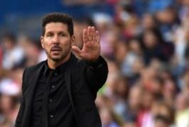 Ponturi pariuri Valladolid vs Atletico – Spania La Liga 15 decembrie 2018