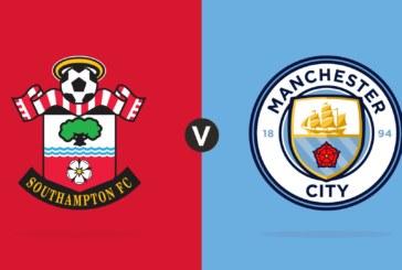 Ponturi pariuri Southampton vs Manchester City – Premier League 30 decembrie 2018