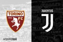 Ponturi pariuri Torino vs Juventus Serie A Italia 15 decembrie 2018