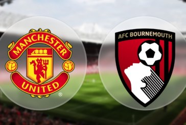Ponturi pariuri Manchester United vs Bournemouth – Premier League 30 decembrie 2018