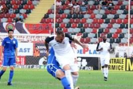 Ponturi pariuri FC Voluntari vs Astra – Liga 1 Romania 15 decembrie 2018