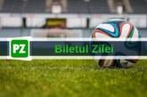 Biletul Zilei fotbal de la Tudor Popa – Miercuri 23 Ianuarie – Cota 4.75 – Castig potential 712 RON
