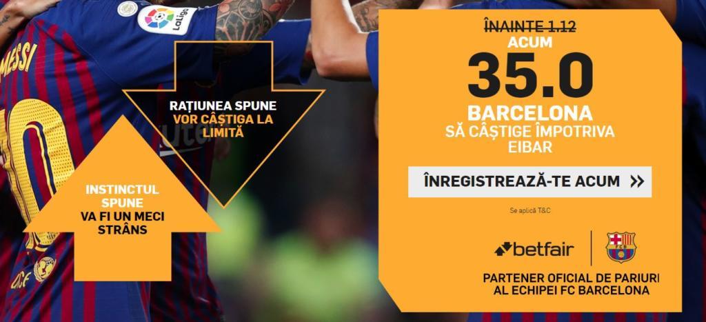 Cota zilei din fotbal de la Alyn – Sambata 12 Ianuarie – Cota 2.10 – Castig potential 210 RON