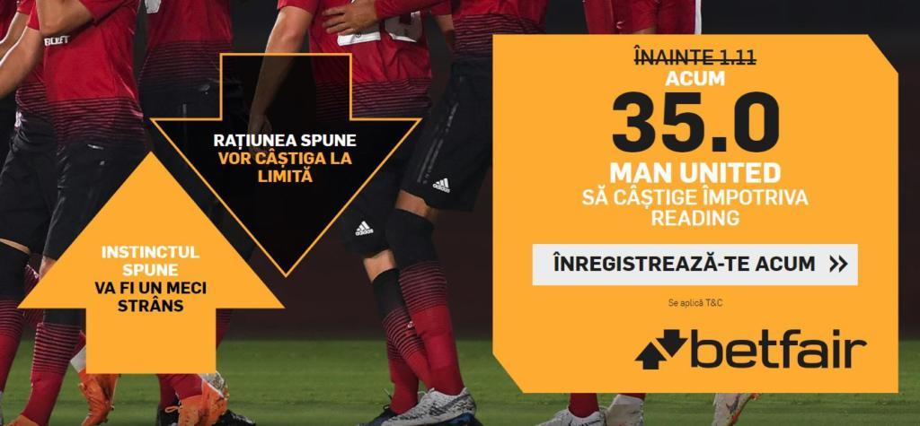 Cota zilei din fotbal de la Alyn – Sambata 05 Ianuarie – Cota 2.05 – Castig potential 205 RON