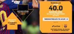 Biletul zilei din alte sporturi de la Ay Millz - Duminica 06 Ianuarie - Cota 1.95