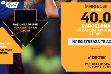 Cota zilei din fotbal de la Alyn – Duminica 06 Ianuarie – Cota 2.00 – Castig potential 200 RON