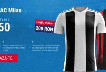 Cota zilei din fotbal de la Alyn – Marti 15 Ianuarie – Cota 2.20 – Castig potential 220 RON