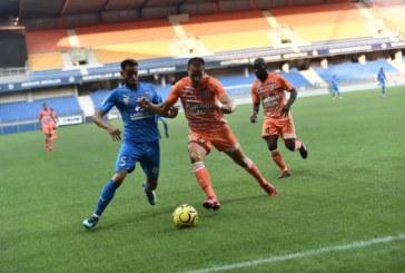 Ponturi AC Ajaccio-Beziers fotbal 11-ianuarie-2019 Ligue 2