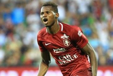Ponturi Ajaccio-Metz fotbal 25-ianuarie-2019 Ligue 2