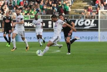 Ponturi Amiens – Angers fotbal 08-ianuarie-2019 Ligue1