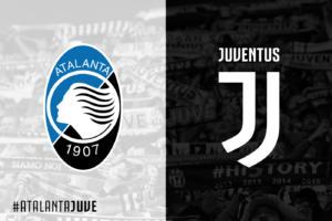 Ponturi Atalanta-Juventus 18-aprilie-2021 Serie A