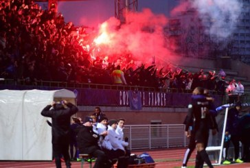 Ponturi Bastia vs Noisy-le-Grand 24-ianuarie-Coupe de France