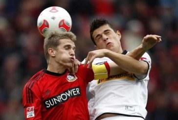 Ponturi Bayer Leverkusen – Borussia Monchengladbach fotbal 19-ianuarie-2019 Bundesliga