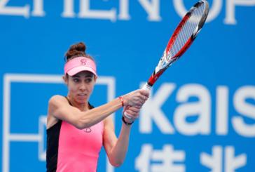 Ponturi Mihaela Buzarnescu vs Venus Williams – tenis 15 ianuarie Australian Open