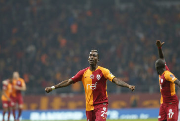 Ponturi Boluspor vs Galatasaray 22-ianuarie-2019 Cupa Turciei