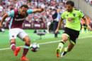 Ponturi Bournemouth vs West Ham fotbal 19-ianuarie-2019 Premier League