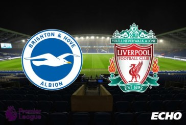 Ponturi Brighton – Liverpool fotbal 12-ianuarie-2019 Premier League