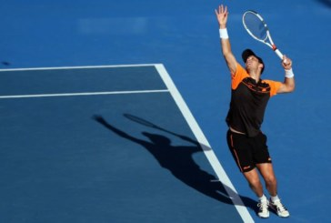 Ponturi Cameron Norrie – Tennys Sandgren tenis 12-ianuarie-2019 ATP Auckland