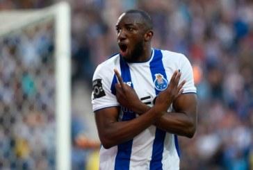 Ponturi Chaves – Porto fotbal 18-ianuarie-2019 Primera Liga