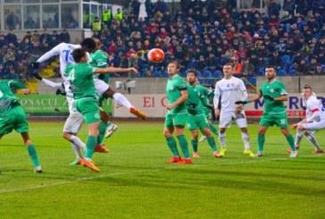 Ponturi Concordia – FC Botosani fotbal 1-februarie-2019 Romania Liga 1