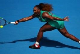 Ponturi Dayana Yastremska – Serena Williams tenis 19-ianuarie-2019 Australian Open