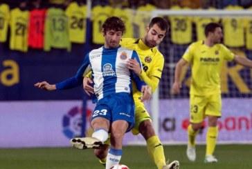 Ponturi Espanyol – Villarreal fotbal 17-ianuarie-2019 Copa del Rey