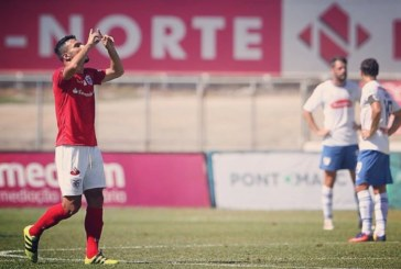 Ponturi Feirense-Santa Clara fotbal 06-ianuarie-2019 Primeira Liga