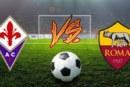 Ponturi Fiorentina vs AS Roma fotbal 30-ianuarie-2019 Coppa Italia