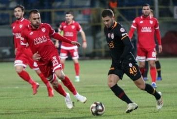 Ponturi Galatasaray-Boluspor fotbal 29-ianuarie-2019 Cupa Turciei