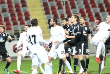 Ponturi Gaz Metan – Astra fotbal 1-februarie-2019 Romania Liga 1