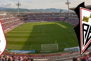 Ponturi Granada – Albacete fotbal 04-ianuarie-2019 LaLiga2
