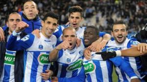 Ponturi Grenoble-Le Havre fotbal 03-februarie-2020 Ligue 2