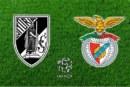 Ponturi Guimaraes vs Benfica fotbal 18-ianuarie-2019 Primeira Liga