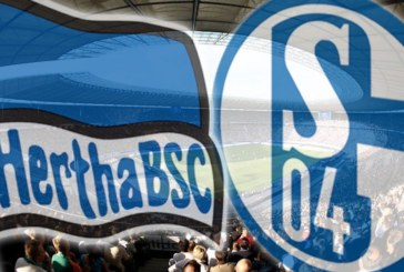 Ponturi Hertha – Schalke fotbal 25-ianuarie-2019 Germania Bundesliga