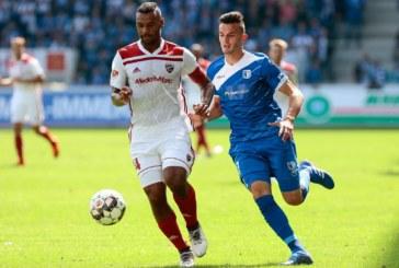 Ponturi Ingolstadt vs Magdeburg 01-februarie-2019 Bundesliga 2