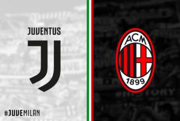 Ponturi Juventus – AC Milan fotbal 16-ianuarie-2019 Supercupa Italiei