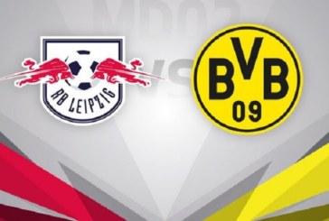 Ponturi Leipzig – Dortmund fotbal 19-ianuarie-2019 Germania Bundesliga