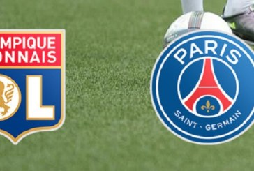 Ponturi Lyon – PSG fotbal 3-februarie-2019 Franta Ligue 1