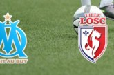 Ponturi Marseille-Lille fotbal 02-noiembrie-2019 Franta Ligue 1