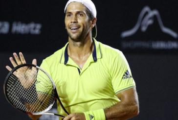Ponturi Miomir Kecmanovic – Fernando Verdasco tenis 14-01-2019 Australian Open