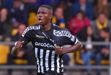 Ponturi Mouscron-Charleroi fotbal 01-februarie-2019 Jupiler League
