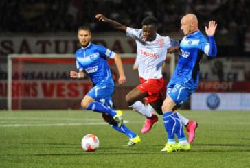 Ponturi Nancy vs Auxerre 25-ianuarie-2019 Ligue 2